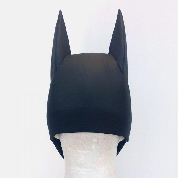 Batman 1989 Cowl