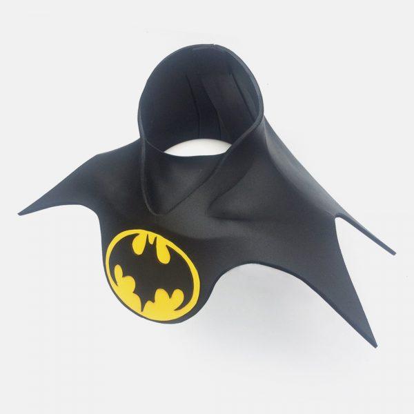 Batman 1989 Neck Guard