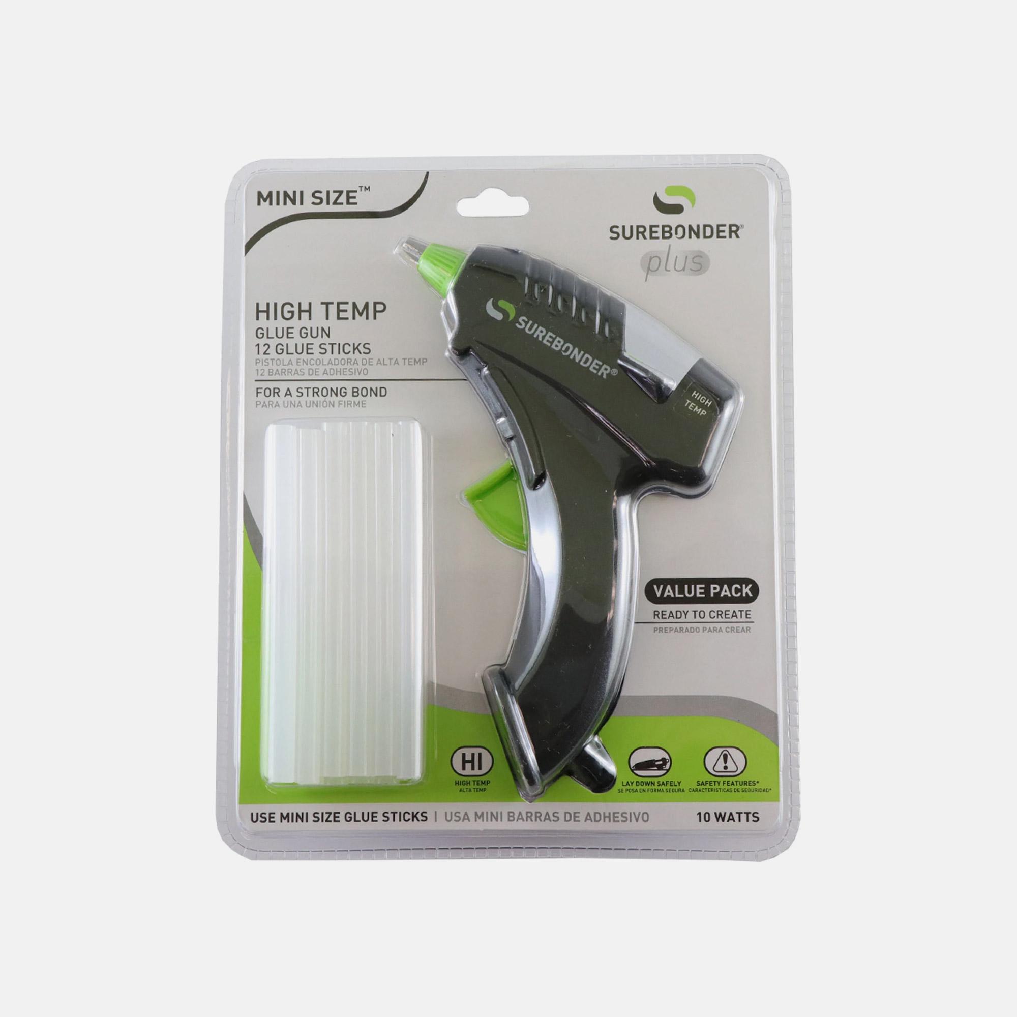 Craft Cosplay Mini Hot Glue Gun