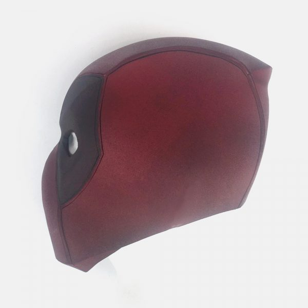 CraftCosplay Deadpool Mask