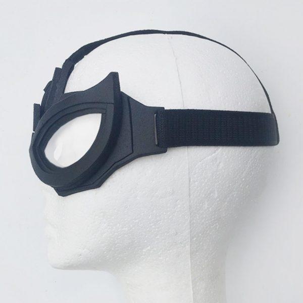 CraftCosplay Spider-Man Goggles