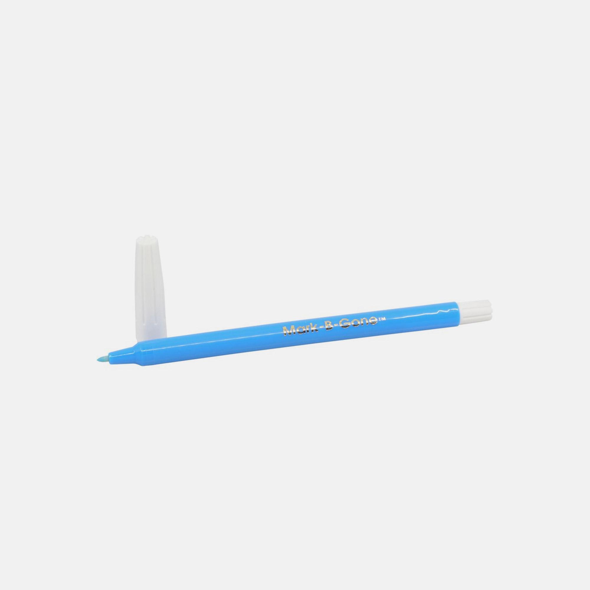 Fosshape Fabric Pen