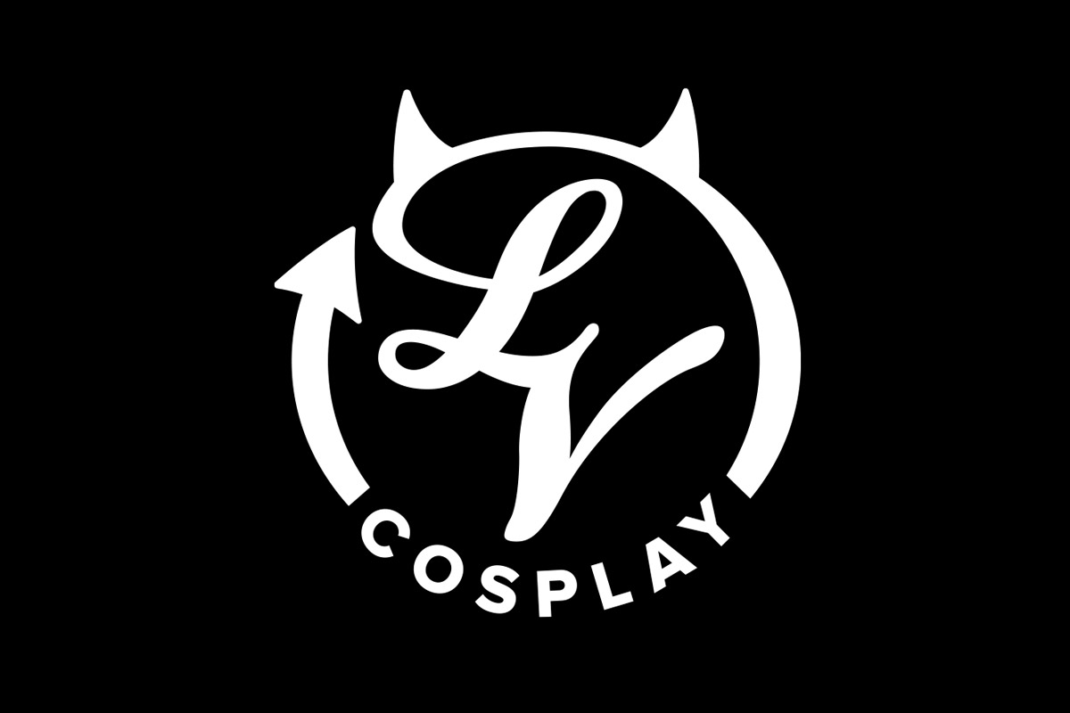 Lyrical Villain Cosplay